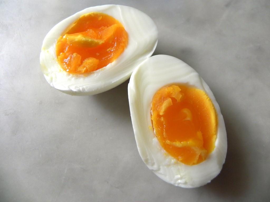 polyface farms egg